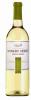 South Africa Sauvignon Blanc - En Premieur Winery Series -  18 litre, Premium 8 week kit